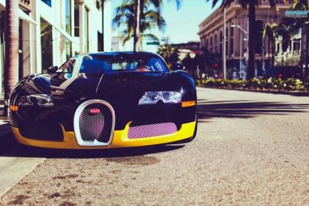 supercar s bugatti 2