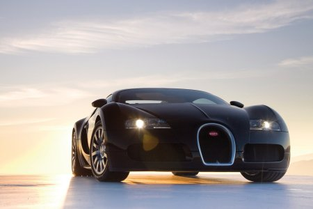 supercar s bugatti 3