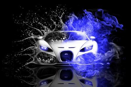 supercar s bugatti 4