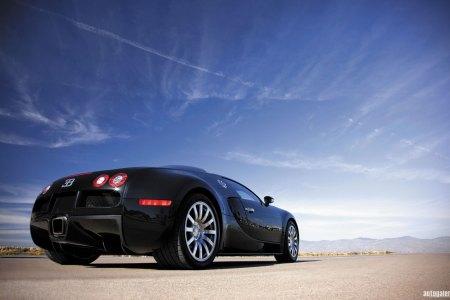 supercar s bugatti 5