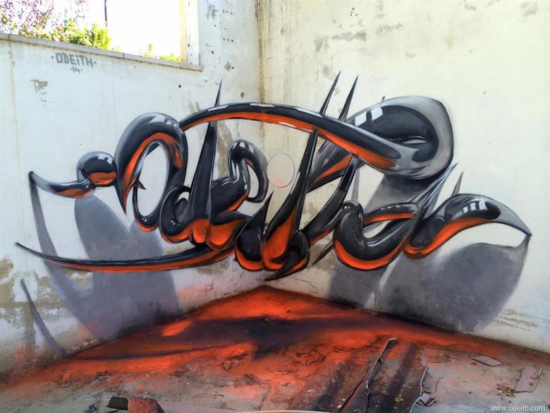 3d-graffiti-street-art-anamorphic-odeith-13