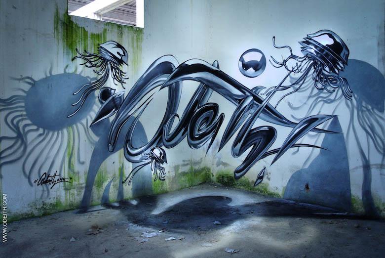 3d-graffiti-street-art-anamorphic-odeith-8