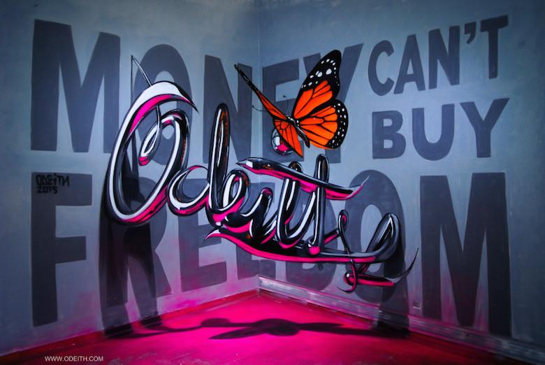3d-graffiti-street-art-anamorphic-odeith-9