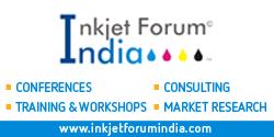 InkJet Forum India