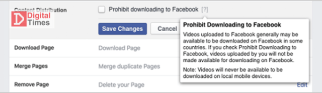 facebook-video-download-opt-out
