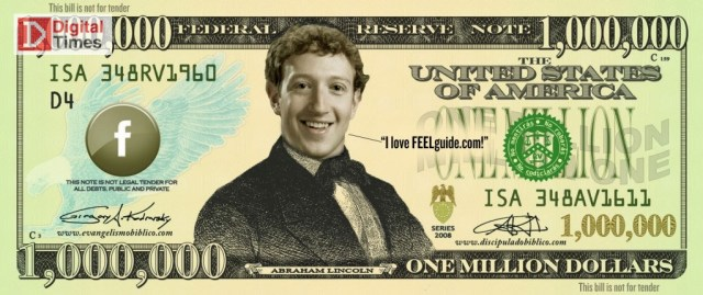 mark-zuckerberg6