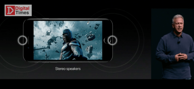 iphone-7-stereo-speaker