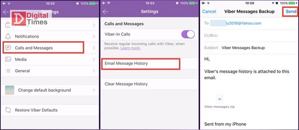 viber-on-ios-recovery1