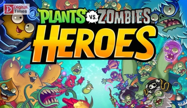 plants-vs-zombies-heroes-1024x591