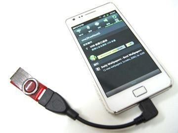 samsungnoteotg-_usb-otg-pen-drive-cable-samsung-galaxy-note-i9220