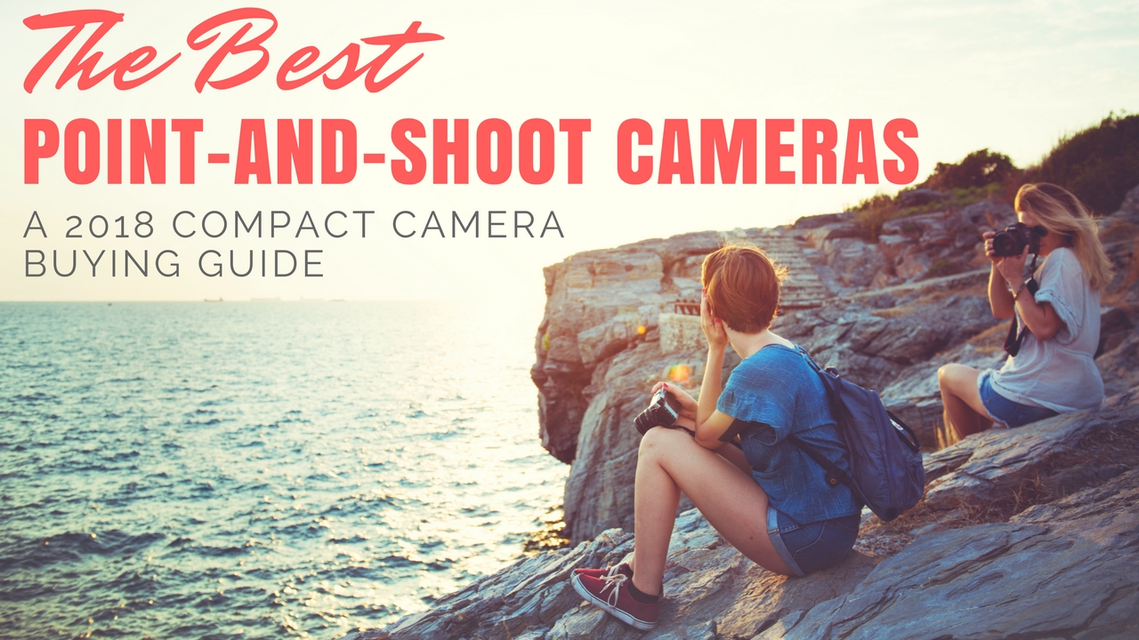 Fullsize Of Beach Camera Reviews