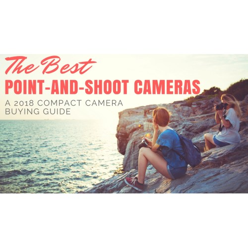 Medium Crop Of Beach Camera Reviews