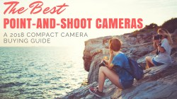 Small Of Beach Camera Reviews
