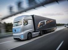 Mercedes_Benz_Self_Driving_Truck