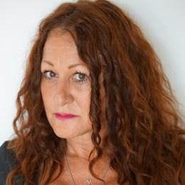 Michele Ynfante