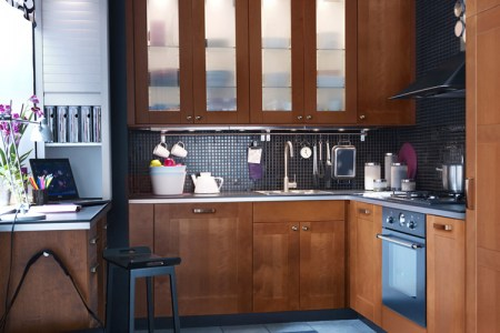 ikea 2010 kitchen design ideas 4