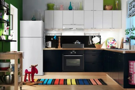 ikea 2010 kitchen design ideas 5