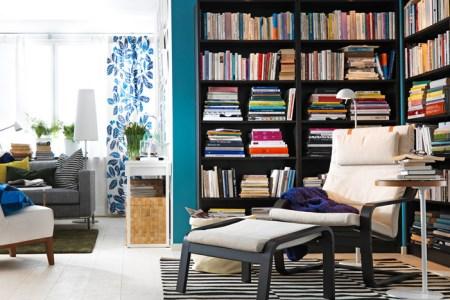 ikea 2011 living room design ideas 4