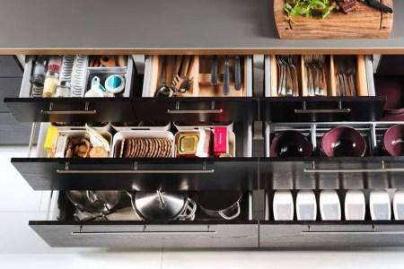 ikea kitchen design ideas 2012 5