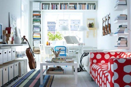 ikea living room design ideas 2012 2