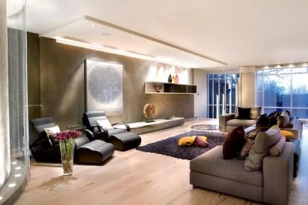 modern glamorous interior design 1 554x437