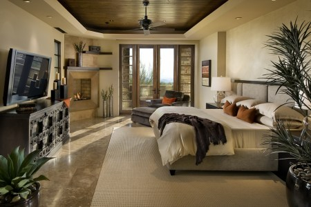 home design interior monnie master bedroom decorating ideas