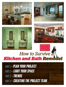 Kitchen-And-Bath-Remodel-video