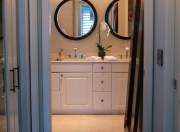 bathroom design remodel renovate facelift inspiration decorate accessories plumbing fixtures