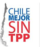 sin_tpp