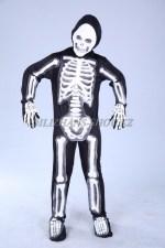 1519. Скелет