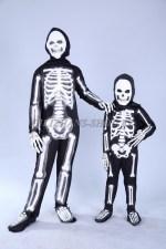 0938. Скелеты