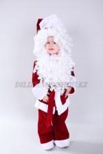 0789. Санта Клаус