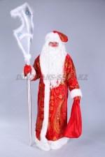 2698 Дед Мороз