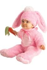 1925. Розовый заяц
