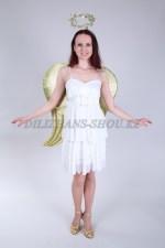 1324. Ангел