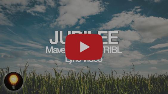 Jubilee (feat. Naomi Raine & Bryan & Katie Torwalt) - Maverick City | TRIBL (Lyrics)