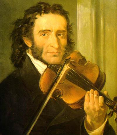 Niccolo_Paganini