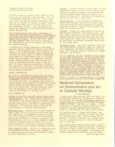 WINDOW - Article, Page 3