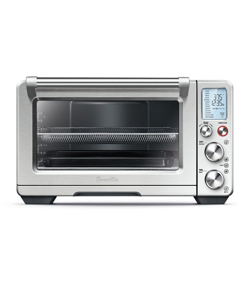 Large Of Cuisinart Air Fryer Toaster Oven Reviews