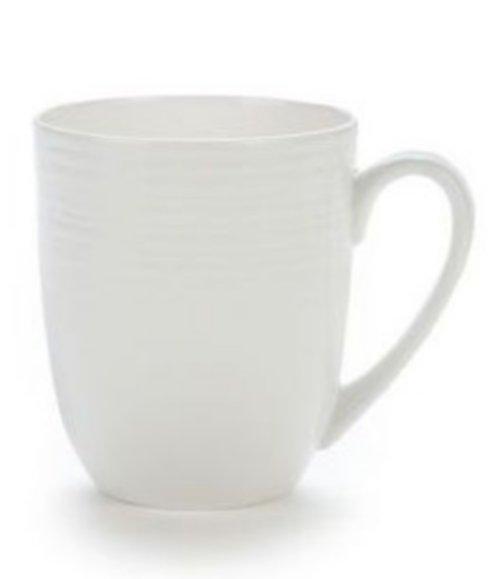 Medium Of Giant Coffee Travel Mug