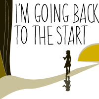Going Back to the Start (Part 1)