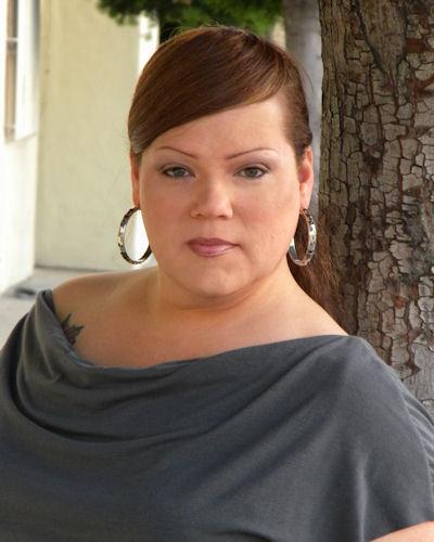 Nina Martinez Nude Photos 26