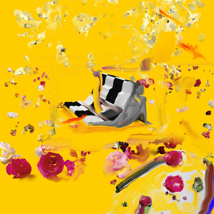 Void-Mastery-Blank-Control-petra-cortright-04