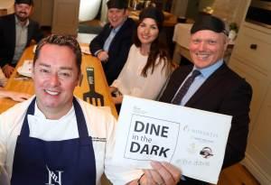 1-3-dine-in-the-dark