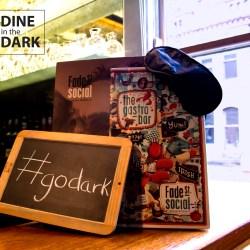 dine-in-the-dark2