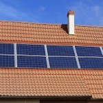 Iowa Now Offering a Credit for Solar Projects