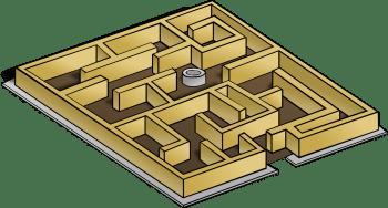 maze-48698_1280