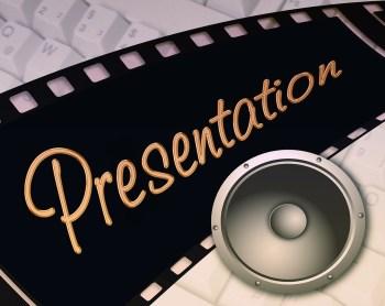 presentation-97057_1280