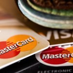 When Are Purchases Made With a Credit Card Deductible?