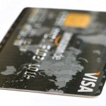 Revisiting When Business Expenses Paid with a Credit Card are Deductible